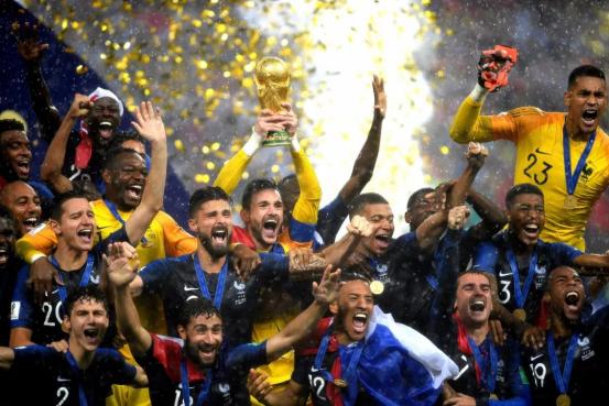 AG8手机看世界杯|拚搏身影彰顯精神力量