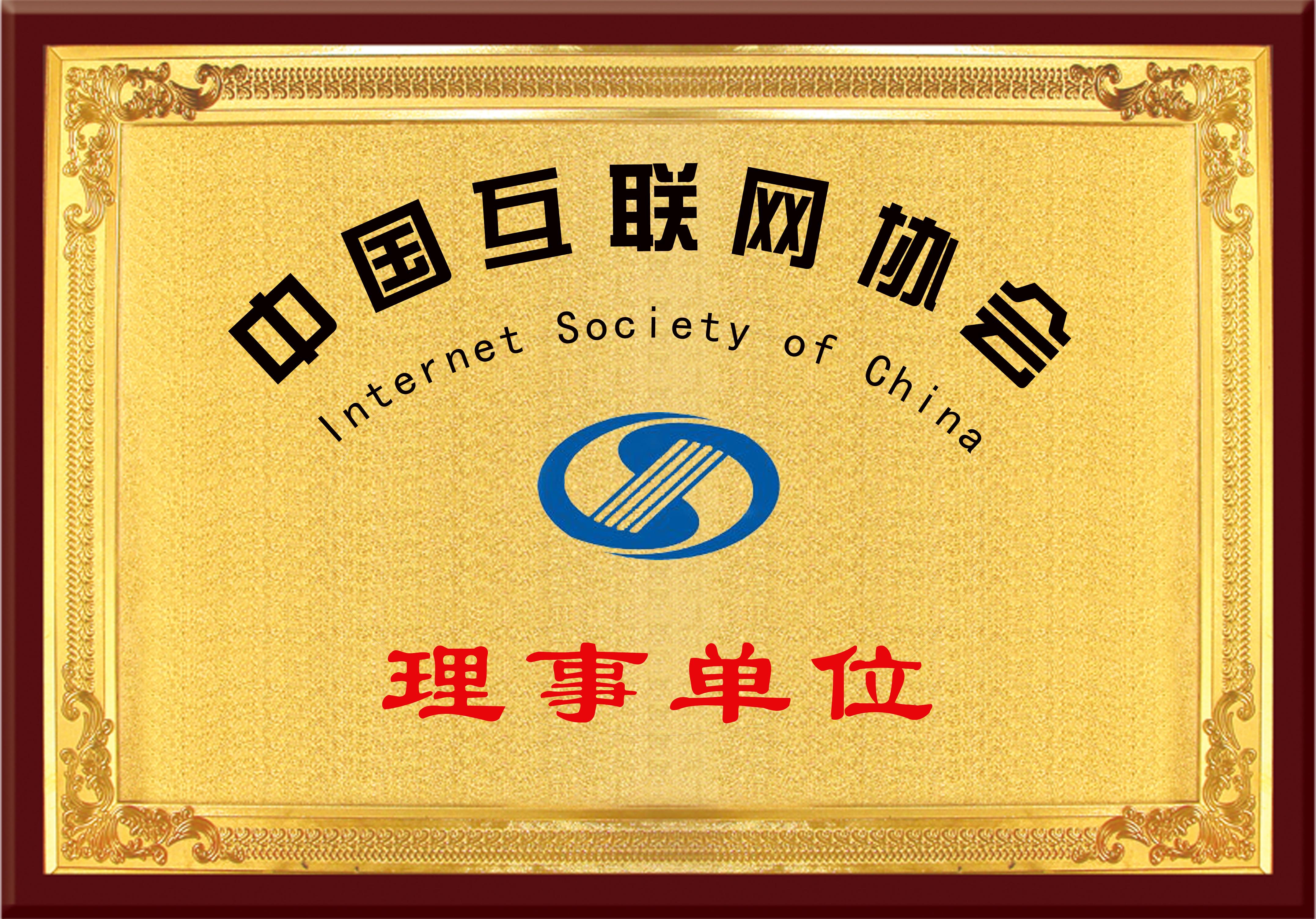 中国互联网协会理事单位铜牌.jpg