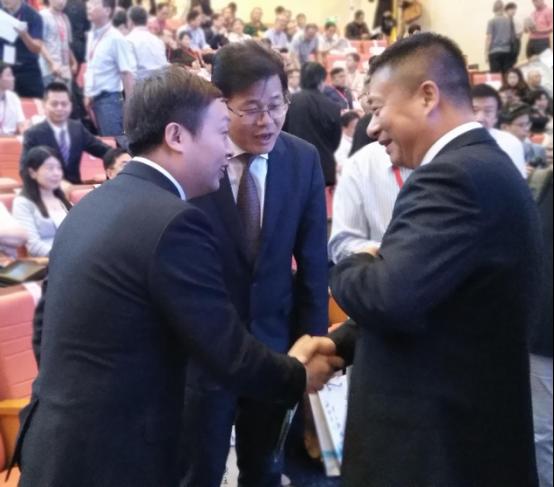 錢塘科技城簽約連杭經濟區 聚力g60科創大走廊發展戰略770.png