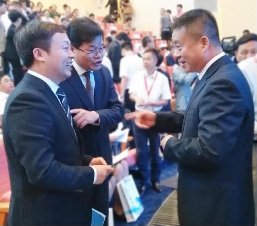 錢塘科技城簽約連杭經濟區 聚力g60科創大走廊發展戰略772.png