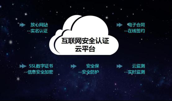 互联网安全认证云平台103.png