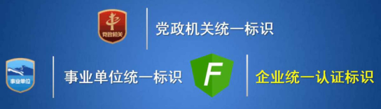 互联网安全认证云平台646.png