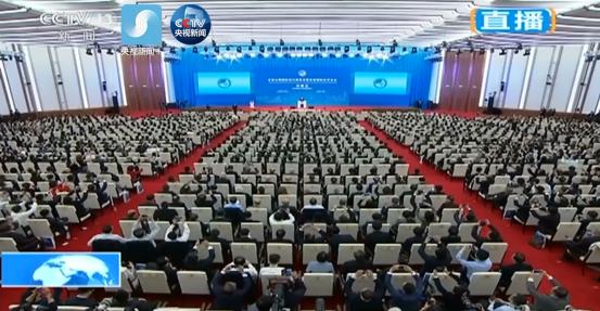 【葫芦娃聚焦】首届中国国际进口博览会开幕,习大大主席发表主旨演讲100.png
