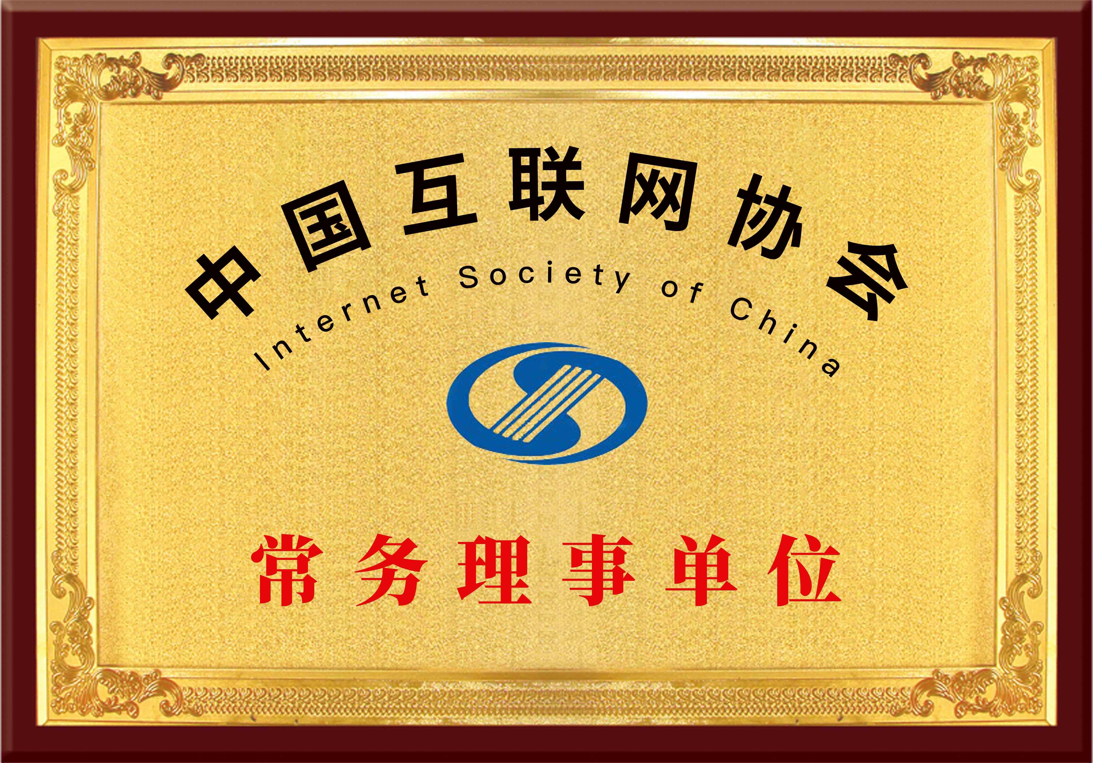 中国互联网协会常务理事单位.jpg