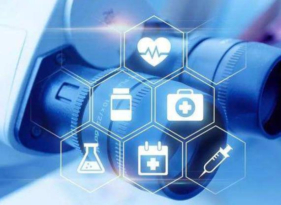 电子合同与医疗健康行业.jpg