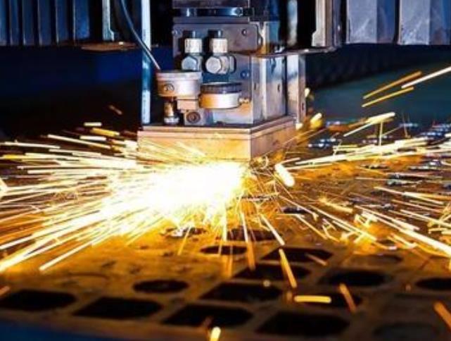 电子合同与制造业.jpg