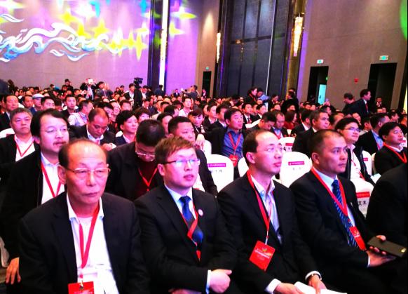 葫芦娃集团唐正荣应邀参加资本市场与实体经济发展论坛243.png