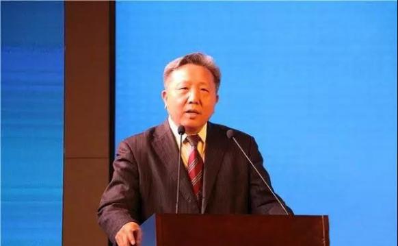 葫芦娃集团唐正荣应邀参加资本市场与实体经济发展论坛433.png