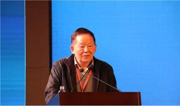 葫芦娃集团唐正荣应邀参加资本市场与实体经济发展论坛459.png